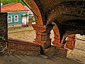Подворье Крутицкое ворота.jpg