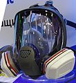 Полнолицевая-маска-3М.jpg