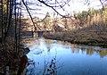 Река Волчья. - panoramio.jpg