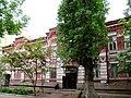 Саратов, улица Пушкина, 3.jpg