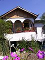 Село Врабча.jpg