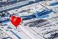 Сердце в небе Белгорода 15.jpg