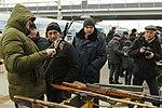 Сирийский перелом в Волгограде 09.jpg