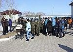 Сирийский перелом в Комсомольска-на-Амуре 10.jpg