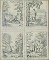 Сказка о рыбаке и рыбке Лит. А.В. Морозова, 1869.jpg