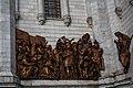 Скульптуры храма Христа Спасителя.jpg