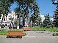 Собор Александра Невского в Ижевске.jpg