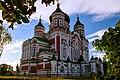 Собор Свято-Пантелеймонівський 2.jpg