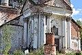 Спасская церковь село Рыбницы.jpg