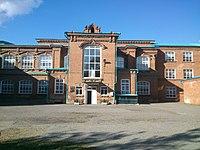 Средняя школа №5 (женская гимназия) Майкопа 3.jpg