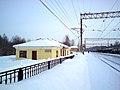 Станция Подпорожье.jpg