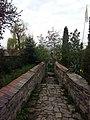 Старе місто - Кам'янець-Подільський6.jpg
