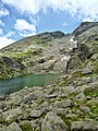 Страшното езеро - panoramio (13).jpg