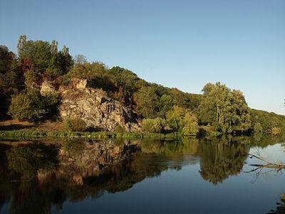 Сутиський парк 9.JPG