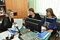 ТДМУ - Видавництво «Укрмедкнига», редакційний відділ - 17090628.jpg