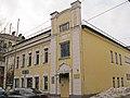Торговый дом Кузьбожева.jpg