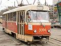 Трамвай 010.jpg