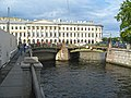 Трехколенный мост02.jpg