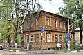 Угловой дом Короленко 11, Новая 21.jpg