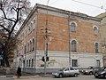 Университетская ул 59 дом где жил Врубель.jpg