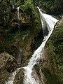 Урочище Кизил-Коба. Водопад Су-Учхан.jpg