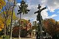 Церква Воскресіння Христова, Вінниця.jpg