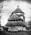 Церква Різдва Пресвятої Богородиці 1900 р..jpg