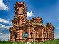 Церковь Николая Чудотворца в Кутьино.jpg