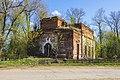 Церковь на кладбище MG 6080.jpg