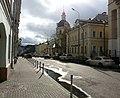 Церковь святителя Николая в Звонарях, Москва 17.jpg
