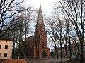 Церковь святого Петра в Печорах.jpg