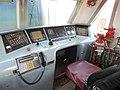 ЧС2К-900, Россия, Самарская область, станция Жигулёвское Море (Trainpix 178328).jpg