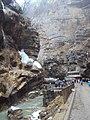 Чегемская теснина, Кабардино-Балкария 01.JPG