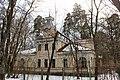 Юнкерова Миколи вул. (Пуща-Водиця), 37-а IMG 3536.jpg
