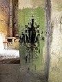 Վանական համալիր «Մեծառանից վանք» (Սբ. Հակոբավանք) 17.jpg