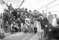 בדרך לארץ ישראל על סיפון האוניה חברון 1914 - i פרויסi btm1015.jpeg