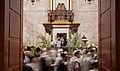 הושענא רבה בבית הכנסת החורבה.jpg