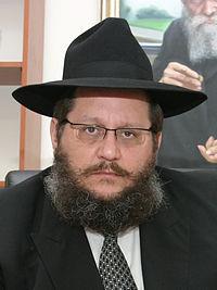 הרב יוסף יצחק אהרונוב.jpeg