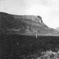 טיול קבוצתי של ציונים בגרמניה לארץ ישראל ב- 1913. מגדל(Migdal). צלם אלברט בר-PHAL-1619703.png