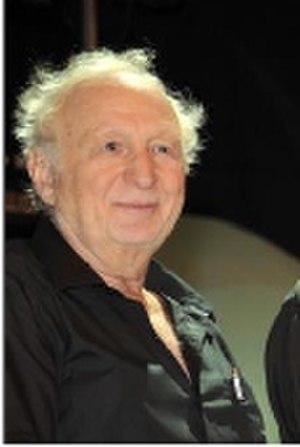 Mishael Cheshin - Mishael Cheshin, 2009