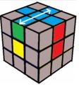 קוביה הונגרית - שלב 2 - מצב 2.png