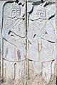 باغ نظر یا موزه پارس شیراز -The Pars Museum shiraz in iran 10.jpg