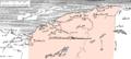 خريطة لمملكة تلمسان القديمة.png