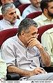 دادگاه متهمان به کودتای مخملی 26.jpg