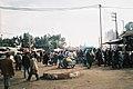 """سوق الخميس """"Souk Al Khamis"""" ، دار الكداري.jpg"""
