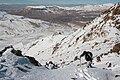 صعود به قله ولیجیا در حوالی روستای جاسب - استان قم 47.jpg