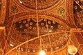 صور مسجد محمد علي من الداخل 9.jpg