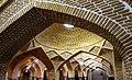 طاق های مسجد جامع تبریز.jpg
