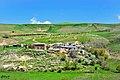 نمایی ازروستای زنجیر اباد - panoramio.jpg