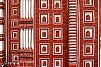 মির্জাপুর শাহী মসজিদের সুদৃশ্য টেরাকোটা.jpg